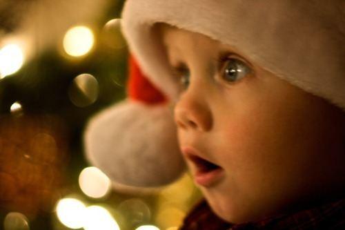 kids-christmas-28